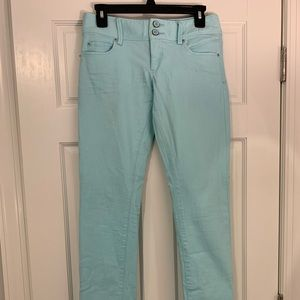 Lilly Pulitzer Jeans Size 2